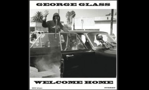 George Glass