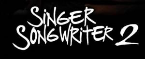 singersongwriter2
