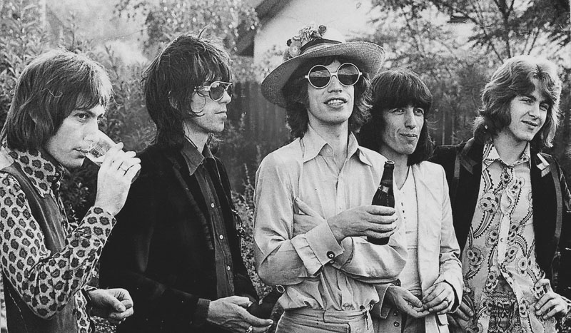 miss you rolling stones