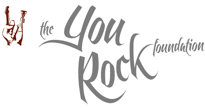you-rock-logo